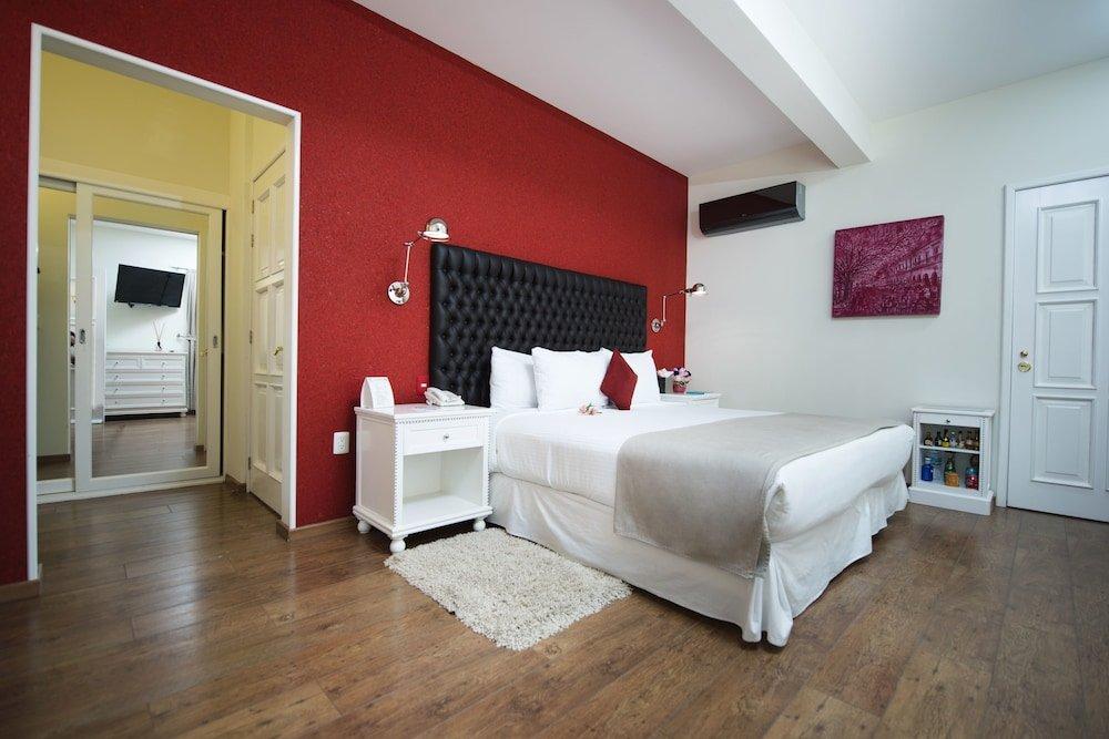 Casa Bonita Hotel Boutique & Spa Image 35