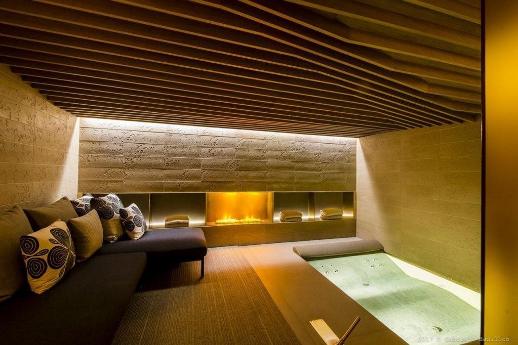 Four Seasons Hotel, Milan Image 7