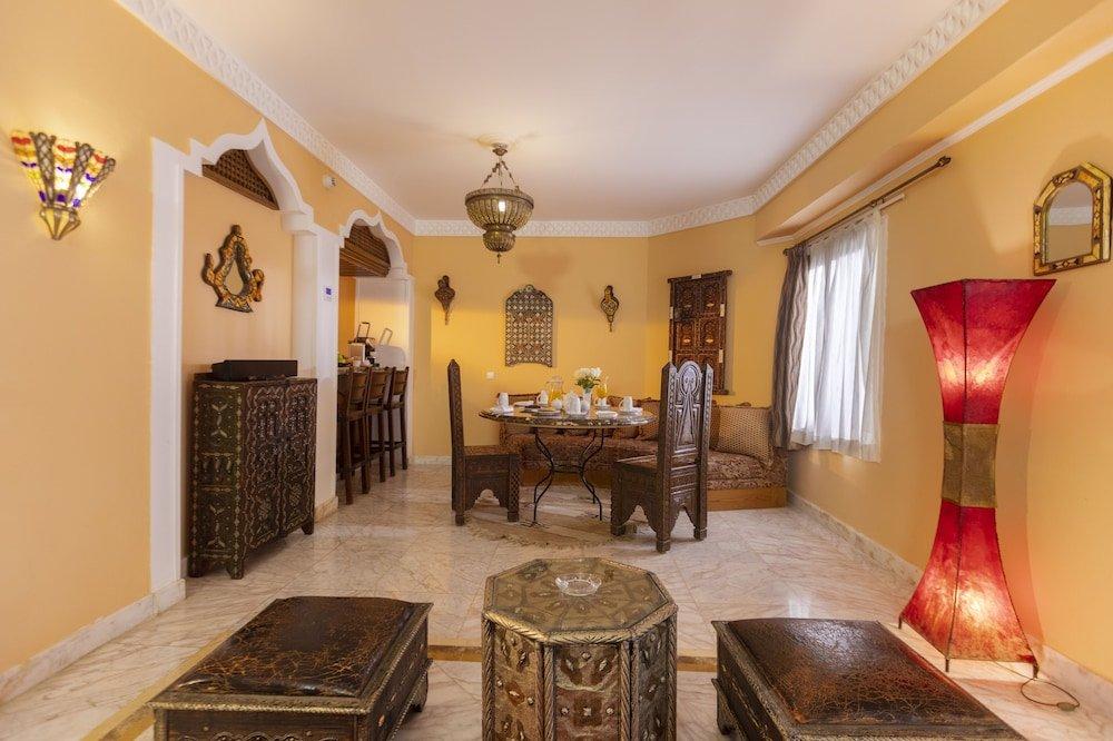 Royal Savoy Sharm El Sheikh Image 11
