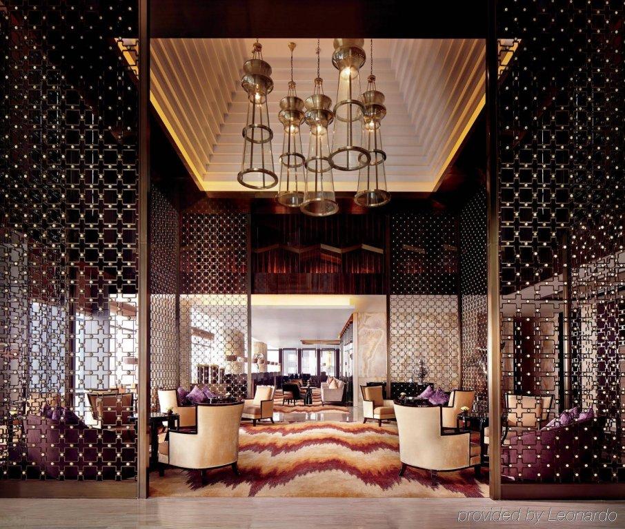 The Ritz-carlton, Chengdu Image 55