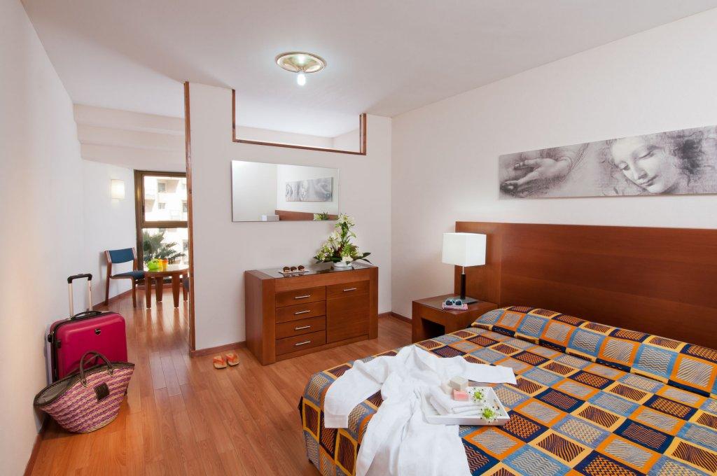 Leonardo Hotel Tiberias Image 16