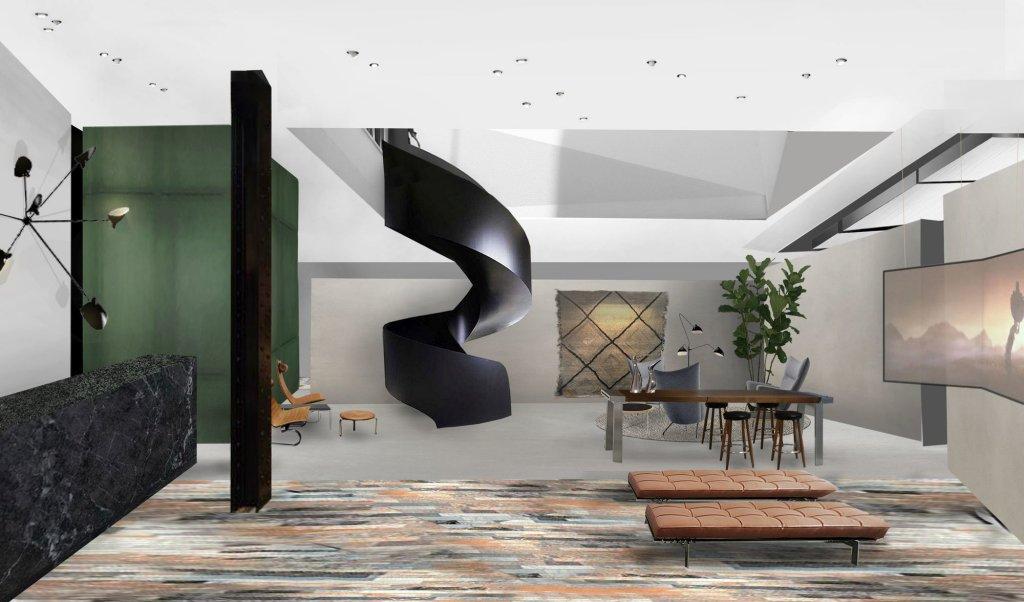 Briig Boutique Hotel, Split Image 13