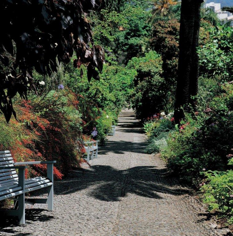 Belmond Reid's Palace, Funchal , Madeira Image 27