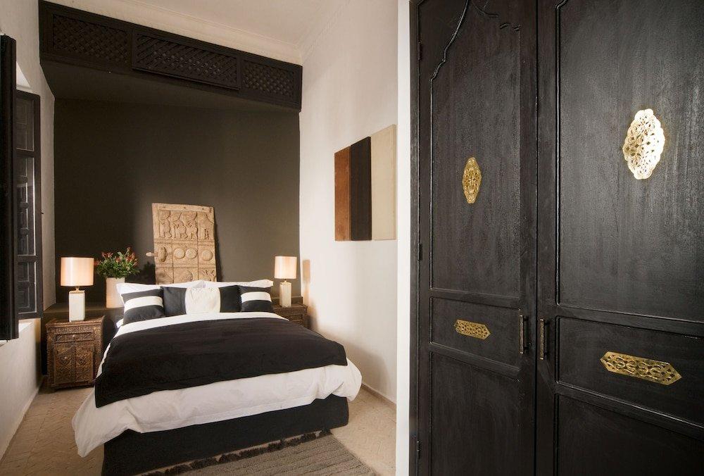 Riad Capaldi, Marrakesh Image 9