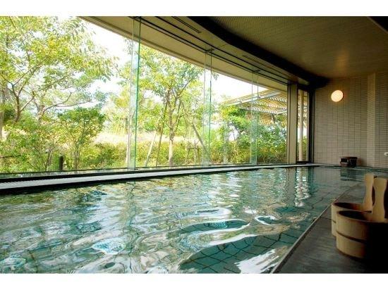 Agora Fukuoka Hilltop Hotel & Spa, Fukuoka Image 21