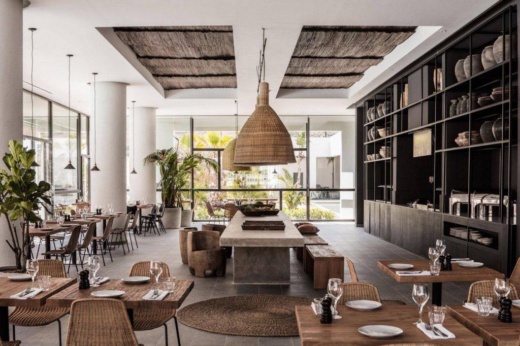 Casa Cook, Kolymbia, Rhodes Image 9