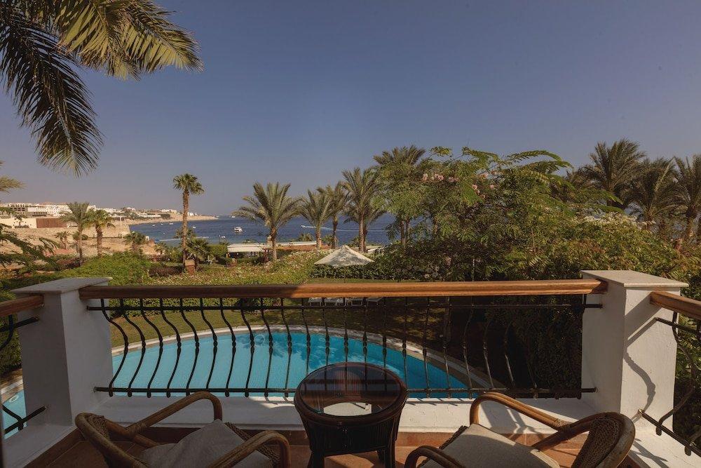 Royal Savoy Sharm El Sheikh Image 10