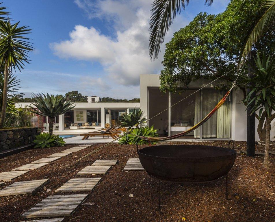 White Exclusive Suites & Villas, Lagoa Image 10