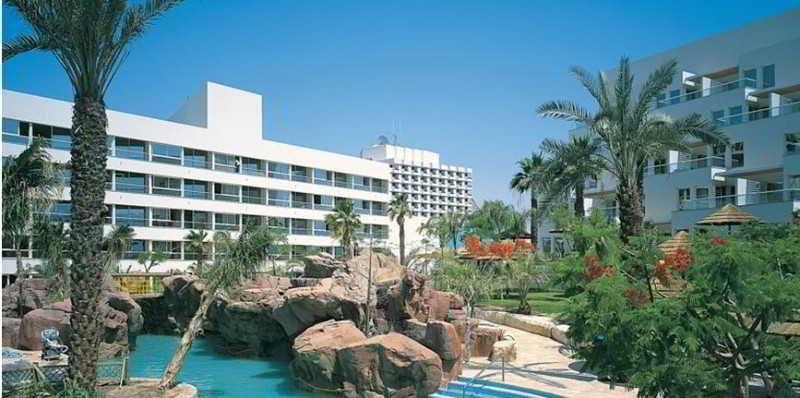 Isrotel Royal Garden All-suites Hotel, Eilat Image 16