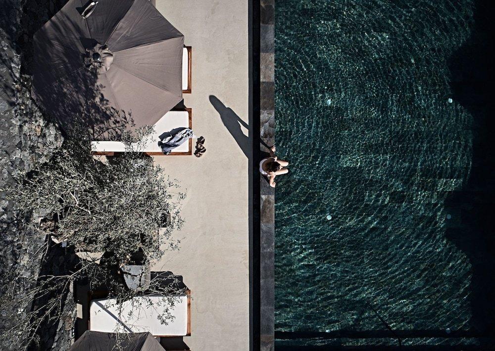 Istoria Hotel, Santorini Image 26