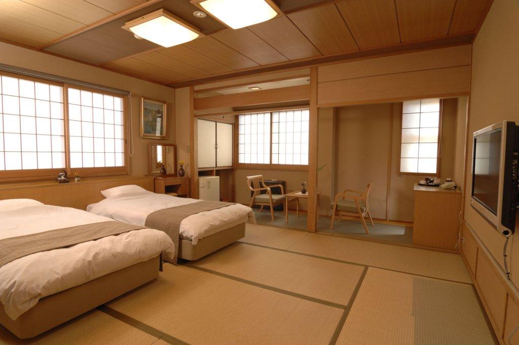 Kifu No Sato, Okayama Image 4