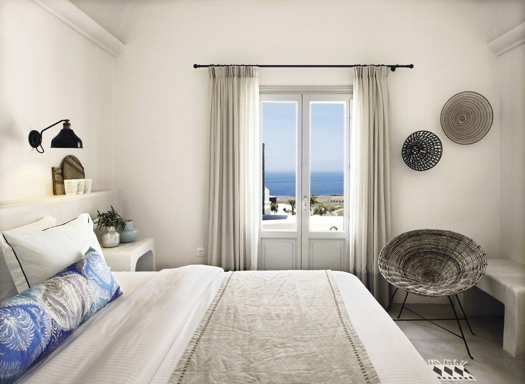 Santo Maris Oia, Luxury Suites & Spa, Santorini Image 1
