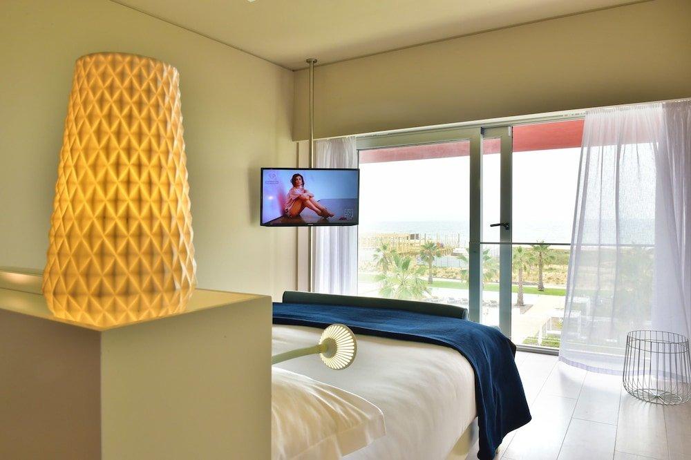 Pestana Alvor South Beach All-suite Hotel, Alvor Image 39