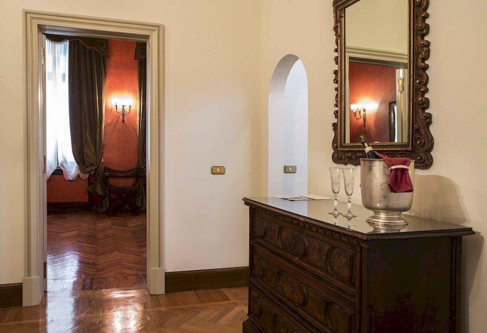 Hotel Locarno, Rome Image 9