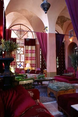 Al Moudira Hotel, Luxor Image 11