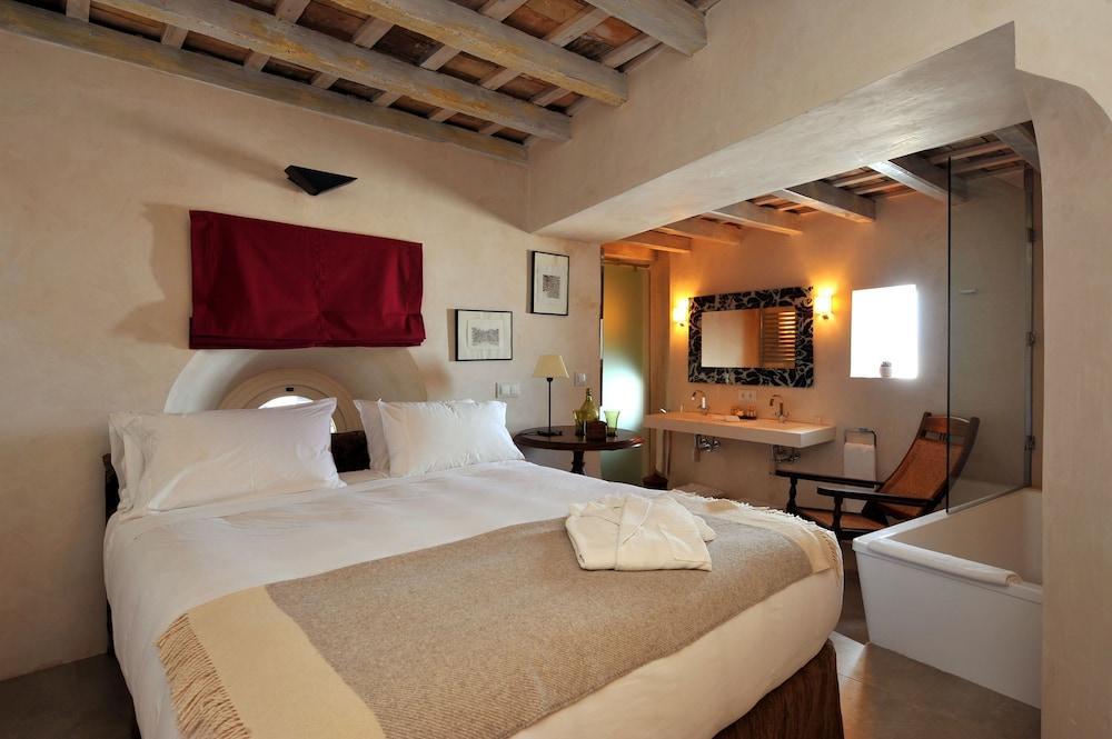 Hotel V..., Cadiz Image 2