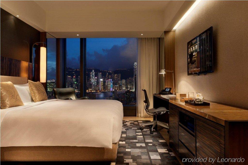 Hotel Icon, Hong Kong Image 20