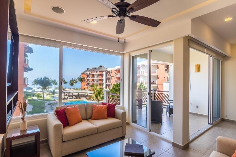 Vivo Resorts, Puerto Escondido Image 58