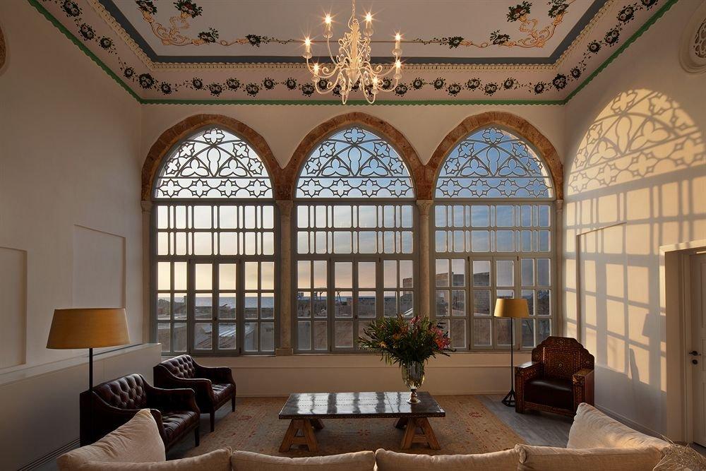 The Efendi Hotel, Acre Image 3