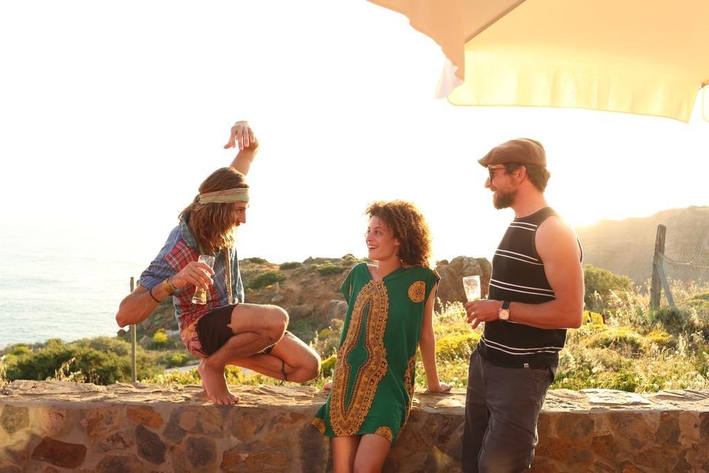Memmo Baleeira Hotel, Sagres Image 18