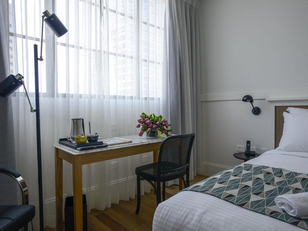 Lily & Bloom Hotel, Tel Aviv Image 9
