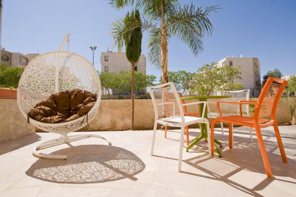 Ramon Suites By Smart Hotels, Mitzpe Ramon Image 16