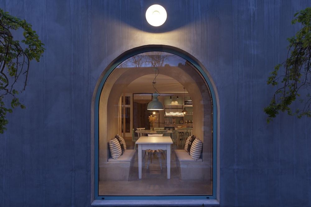 Luz Charming Houses, Fatima Image 16