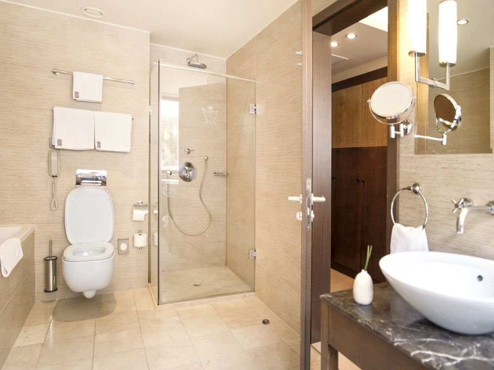 Hotel Excelsior, Dubrovnik Image 20