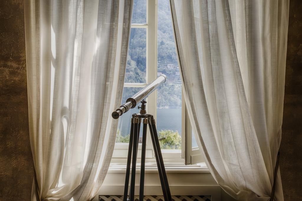 Relais Villa Vittoria, Laglio Image 9
