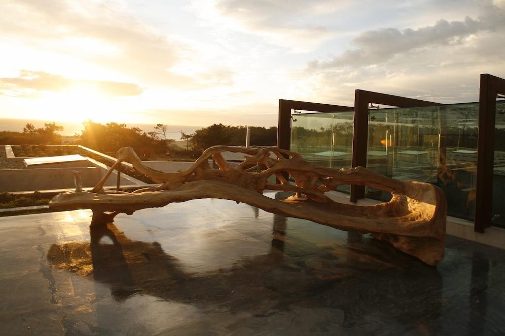 Areias Do Seixo Charm Hotel & Residences, Torres Vedras Image 12