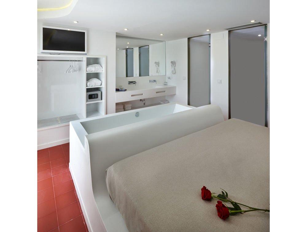 Granada Five Senses Rooms & Suites Image 26