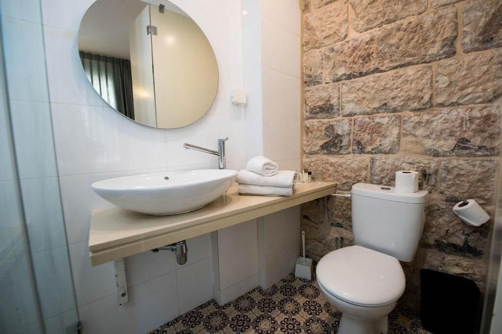 Jerusalem Inn Hotel Image 5