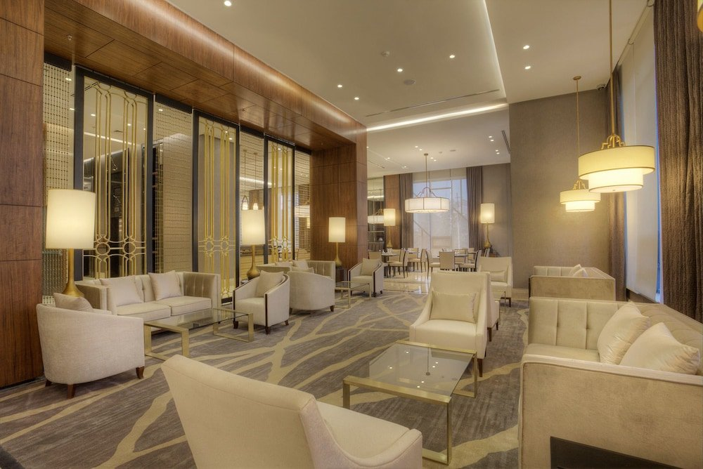 The House Boutique Suites, Amman Image 2