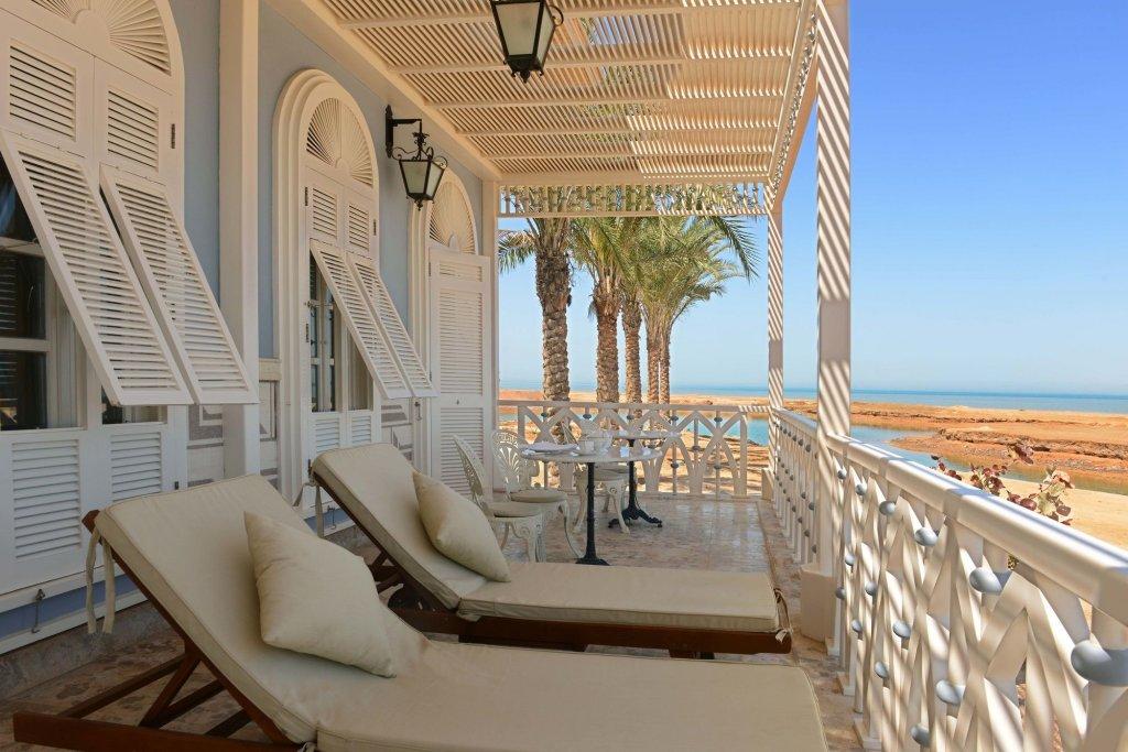 La Maison Bleue, Hurghada Image 3