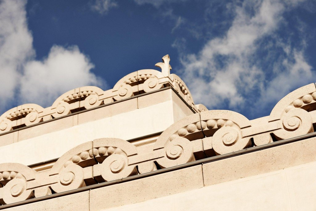 Urso Hotel & Spa, Madrid Image 8