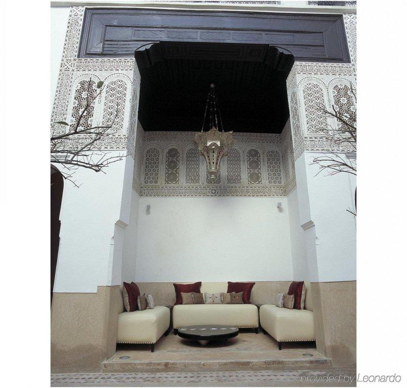 Le Farnatchi, Marrakech Image 24