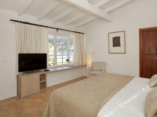 Can Simoneta Hotel, Canyamel, Mallorca Image 5