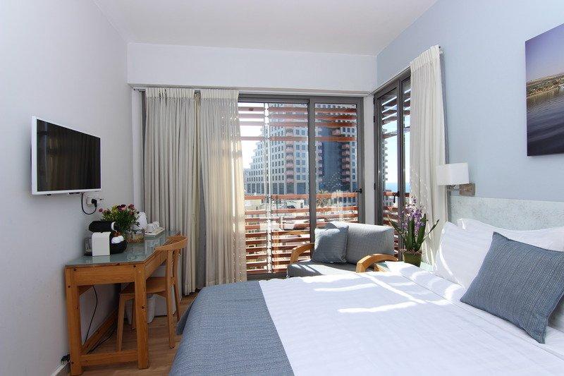Hotel Gilgal, Tel Aviv Image 17