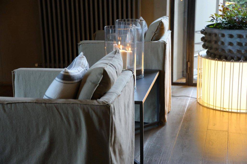 Villa Sassolini Luxury Boutique Hotel, Monteriggioni Image 12