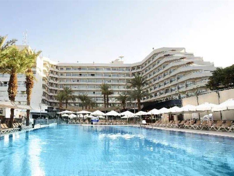Rimonim Eilat Hotel Image 18