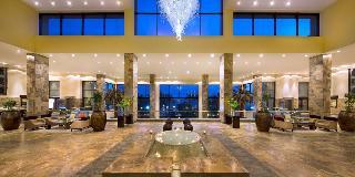 Intercontinental Aqaba Image 21