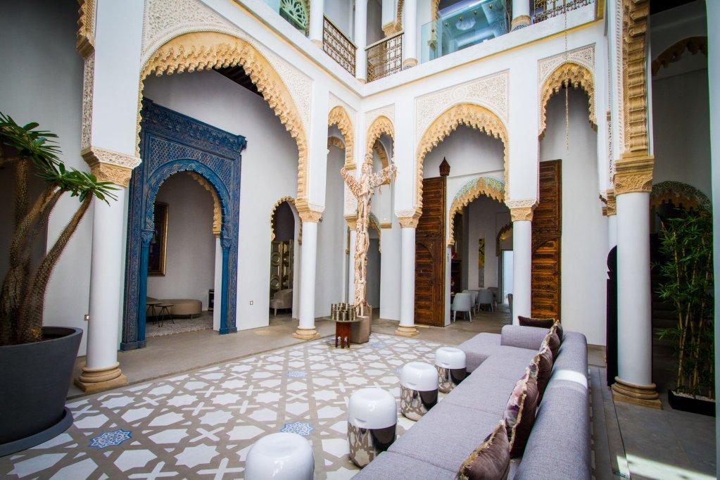 Euphoriad, Rabat Image 31