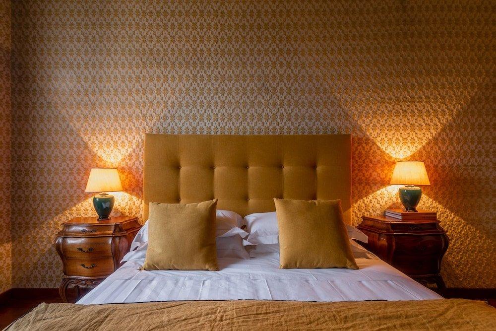 Hotel Certosa Di Maggiano, Siena Image 4