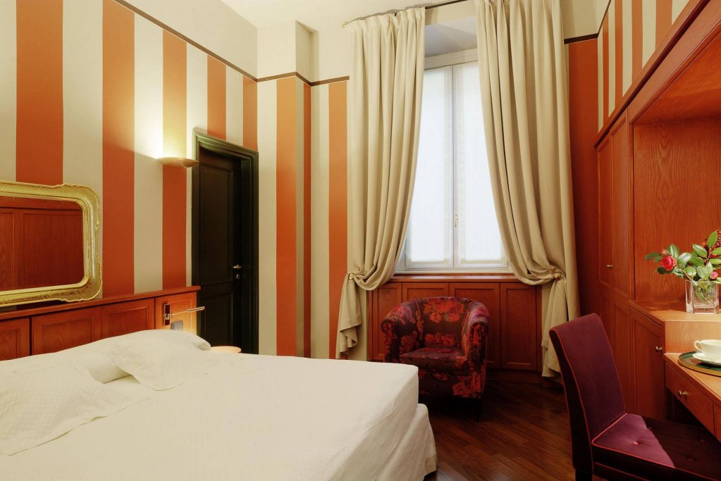 Camperio House Suites, Milan Image 4