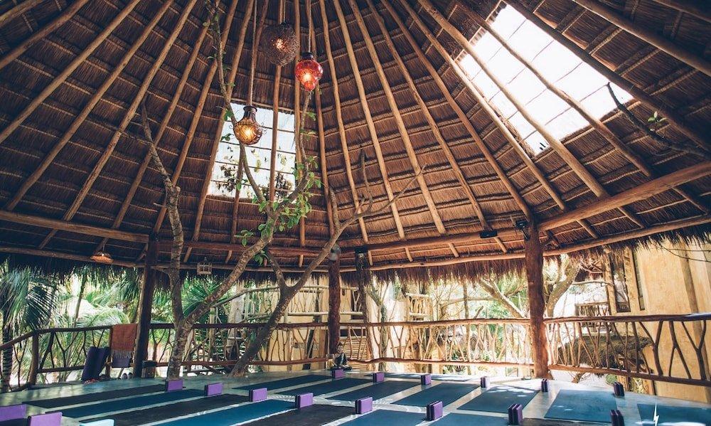 Ahau Tulum Image 47