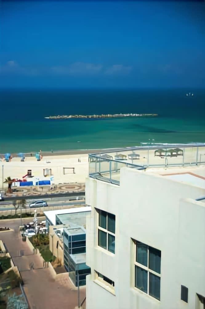 Maxim Tel Aviv Image 11