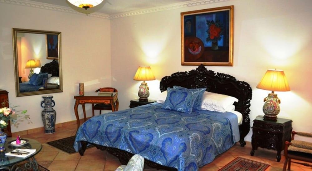Palacio Domain - Luxurious Boutique Hotel, Safed Image 13