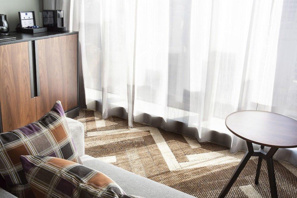 Shibuya Stream Excel Hotel Tokyu, Tokyo Image 7