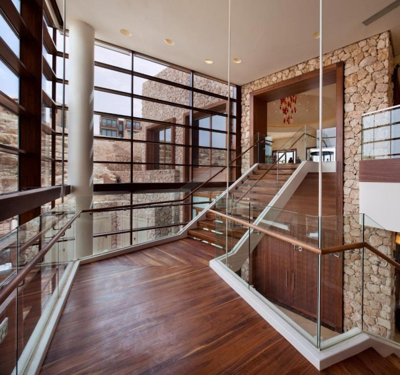 Beresheet Hotel, Mitzpe Ramon Image 25