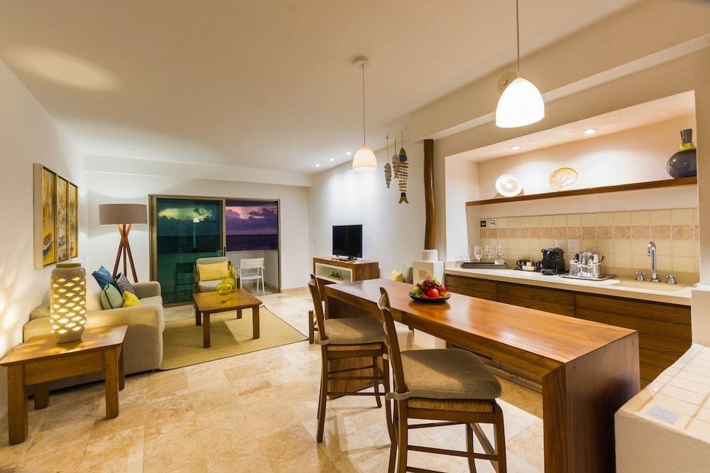 Villa Premiere Boutique Hotel & Romantic Getaway, Puerto Vallarta Image 69
